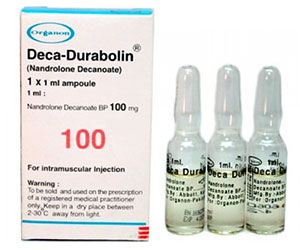 acheter deca-durabolin en France - https://pharmacielasante.fr/