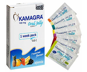 Acheter Kamagra Oral Jelly -https://pharmacielasante.fr/