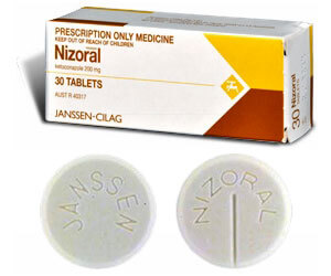 Acheter Nizoral en France - https://pharmacielasante.fr/